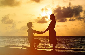 Czy w Niebie małżeństwa nadal będą ważne? Co się dzieje, gdy umiera żona lub mąż?