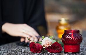 Odpusty i samotność