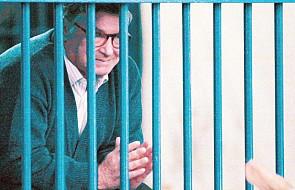 Włochy: Kościół odmówił pogrzebu mężczyźnie. Był członkiem lokalnej mafii