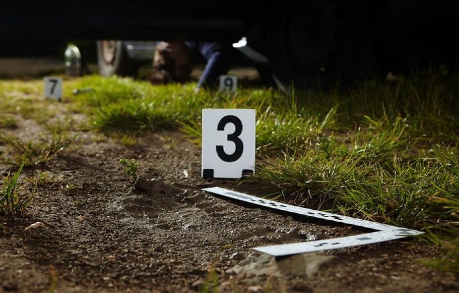 Policja wniosła o oskarżenie wyznawcy Islamu za brutalne morderstwo katolika