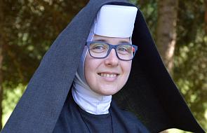 S. Teresa Pawlak, albertynka: Światowy Dzień Ubogich się nie kończy [WYWIAD]
