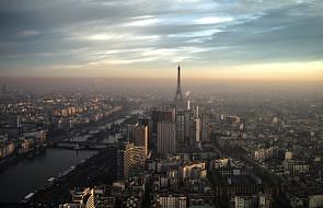 Europejski Urząd Nadzoru Bankowego po Brexicie trafi do Paryża