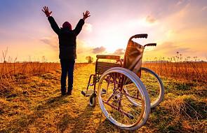 #Ewangelia: Bóg pokazuje jak sprawić, żeby w naszym życiu wydarzył się cud