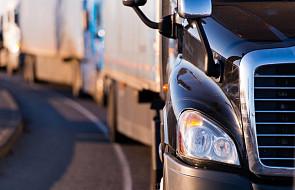 Siedem samochodów dostawczych od Biedronki dla Caritas
