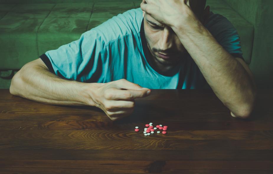 13 powodów, żeby nie zabijać samego siebie