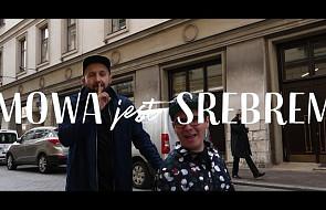 Posłuchaj nowej wersji popularnej piosenki Grzegorza Turnaua [WIDEO]
