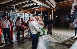 Nasz ślub z przypisami