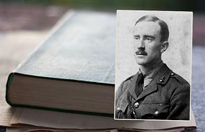 Czy J. R. R. Tolkien na kartach tej książki ukrył opis czyśćca?