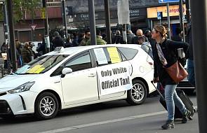 Uber ujawnił kradzież danych 57 mln użytkowników, rok po kradzieży