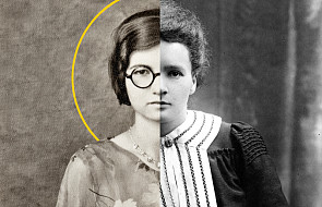 2 nieoczywiste kobiety, które zmieniły ten świat