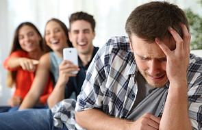 #Ewangelia: uważasz, że otaczają cię sami źli ludzie? Może popełniasz jeden błąd