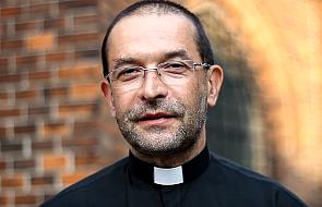 Katolicy zazdrośnicy