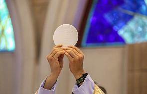 Jak w pełni uczestniczyć w Eucharystii? Oto kilka sprawdzonych porad