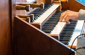 Najważniejszy organista Watykanu: organista nie powinien robić z siebie gwiazdy