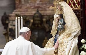 Papież: co się stanie z naszym życiem gdy pozostaniemy wierni ludziom i Bogu?