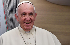 Rangun: papież spotkał się z wojskowymi