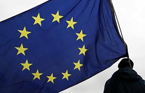 Szef PE zwróci się do Szydło o zapewnienie bezpieczeństwa polskim europosłom