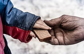 """Sukces akcji Dzieła Pomocy św. Ojca Pio. """"Wyniki przekroczyły oczekiwania"""""""