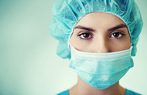 Norweski sąd: lekarka, przeciwniczka aborcji ma wrócić do pracy