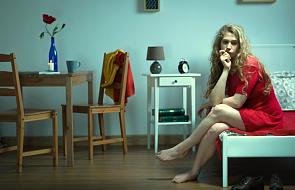 Bogdan de Barbaro: dlaczego boimy się psychiatrii? [TRANSMISJA LIVE]