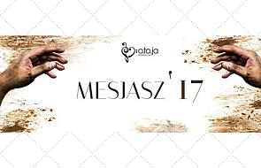 Niezależny Adwentowy Projekt Artystyczny Mesjasz 2017