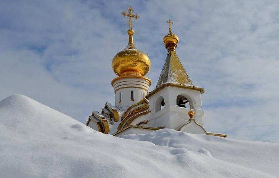Zespół Pomocy Kościołowi na Wschodzie: w mijającym roku Polacy sfinansowali projekty za prawie 2,3 mln zł