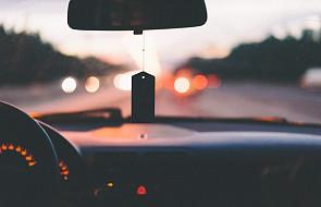 Prawdziwe historie o aniołach, które uratowały życie kierowców