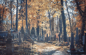 Lwów: katolicy oddali hołd poległym i zmarłym