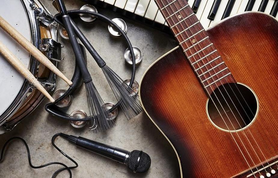 Tych instrumentów nie można wykorzystywać w czasie Mszy Świętej