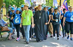 Arcybiskup metropolita ludzki