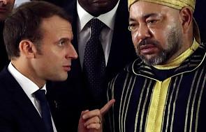 Szczyt Unia Europejska - Unia Afrykańska: zgoda na ewakuację migrantów z Libii