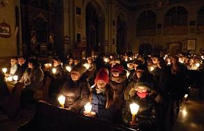 Episkopat: Kościół jest otwarty na nowe inicjatywy adwentowe w mediach społecznościowych