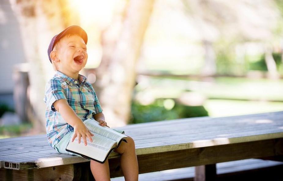 5 dowcipów o Kościele, dzięki którym będziesz śmiać się do rozpuku ;)
