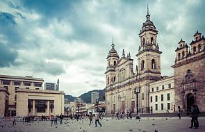 Kolumbia: spotkanie przedstawicieli Kościoła i polityki w Ameryce Łacińskiej