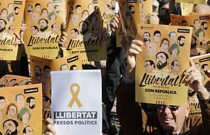 Hiszpania /sondaż:Katalońskie partie niepodległościowe wygrają wybory w regionie