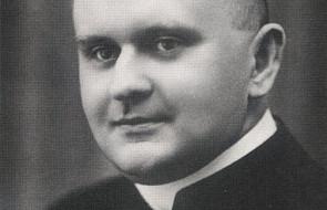 """Abp Gądecki o męczenniku, który """"był dla II RP tym, kim dla PRL ks. Popiełuszko"""""""
