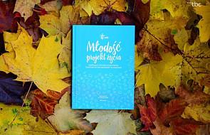 Młodość - projekt życia, niepublikowane historie uczestników ŚDM