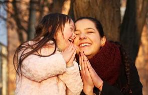 Po tej modlitwie całe rodziny doznają cudów