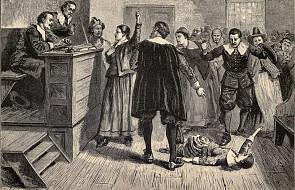 Została oskarżona o czary. Wielu uważa, że była katolicką męczennicą