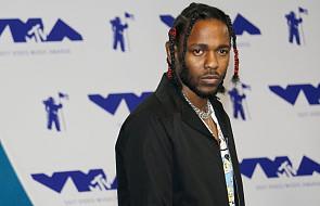 Co amerykański rap ma wspólnego z Apokalipsą?