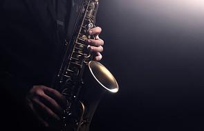 Modlitwa w intencji zmarłych muzyków jazzowych