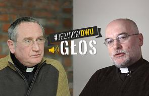 Polski spór o uchodźców. Jezuici odpowiadają na 4 ważne pytania