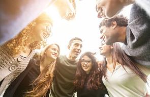 Polska młodzież przygotowała program duszpasterski dla rówieśników