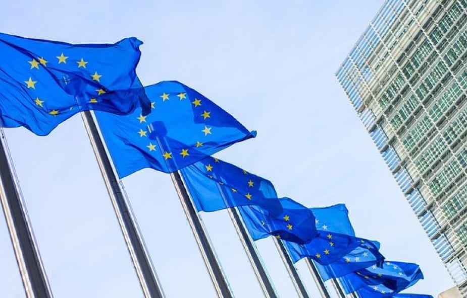 Verhofstadt: kara dla TVN to powód, by przyspieszyć prace w sprawie Polski