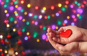 Ta świąteczna reklama zachęca do pomocy innym [WIDEO]