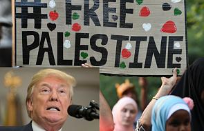 Patriarchowie Bliskiego Wschodu krytykują decyzję prezydenta USA w sprawie Jerozolimy