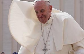 Papież Franciszek o włoskim biskupie: był fortecą Ewangelii
