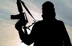 Rosja: zatrzymano siedmiu bojowników Państwa Islamskiego