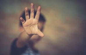 Kościół katolicki przeprasza za przypadki pedofilii wśród księży