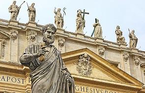 Król Jordanii oczekiwany w Watykanie 19 grudnia